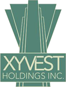 Xyvest Holdings Inc.